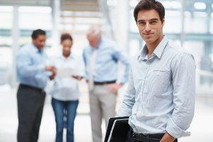 Como contratar empresas terceirizadas?