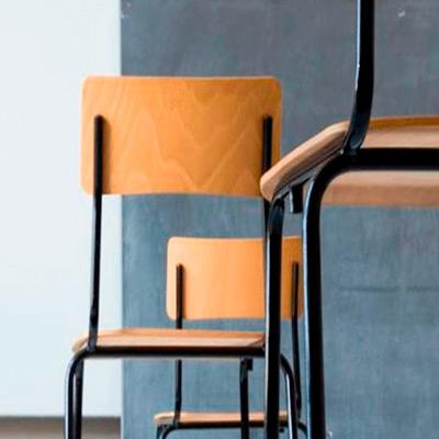 escolas-2-400x400.jpg