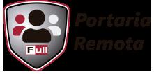 logo-port-remota2-1.png