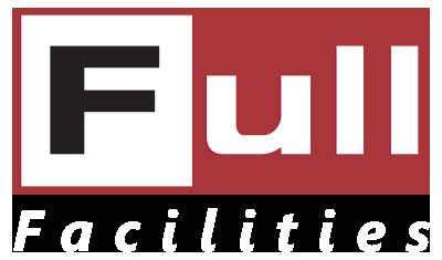 Full – Gestão Total de Serviços